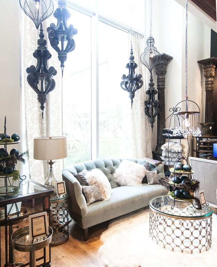 30 Best Images About Arhaus Decor Furniture On Pinterest Furniture Bedroom Furniture And Tables