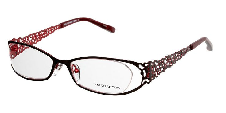 10 Best images about Eyeglass frames for My Asian Face on ...