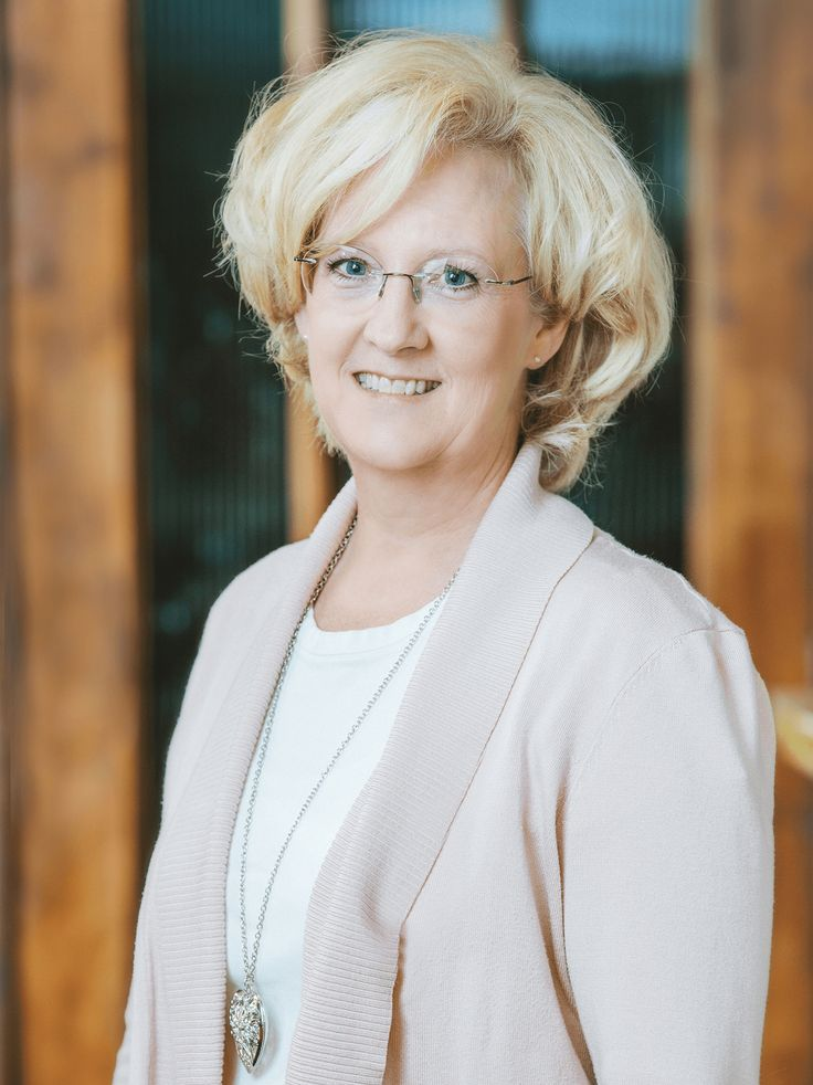 D'Anne Moon, Certified Nurse Midwife Certified nurse