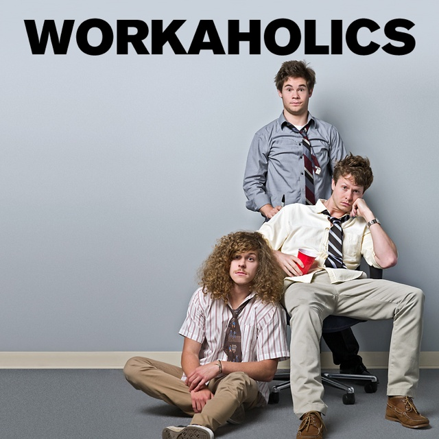 Workaholics: Funny Things, Favorite Things, Music Television, Tv Stuffs, Movies Shows, Movies Tv Books, Movie Music, Music Books, Shows Movies