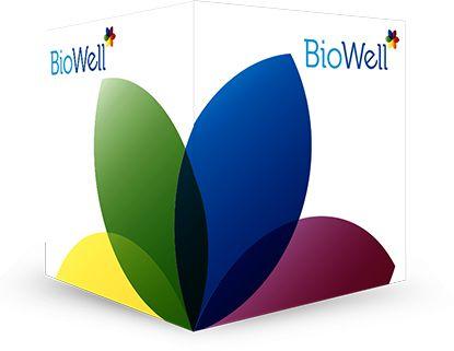 GDV BIO-WELL by Dr.KOROTKOV http://gdvcamera.com/