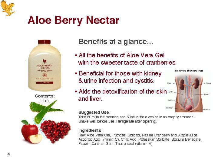 This is a great tasting drink that helps with digestive, kidney, and bladder problems. Order yours today at http://bobbybraytonjr.myflpbiz.com