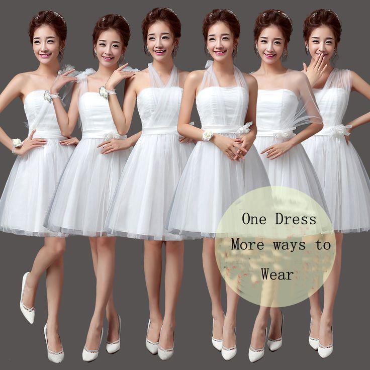 418 best Women Clothing images on Pinterest | Bridesmaid ...