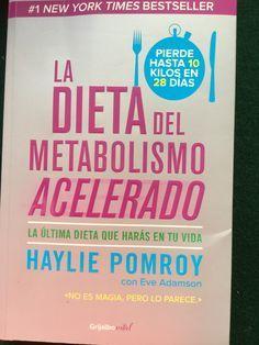Estoy leyendo este libro y me parece una propuesta novedosa logrémoslo!