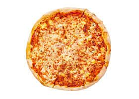 build a pizza and we'll tell you which celebrity you will marry then divorce. >>>> NICK JONAS but i'd never give him up