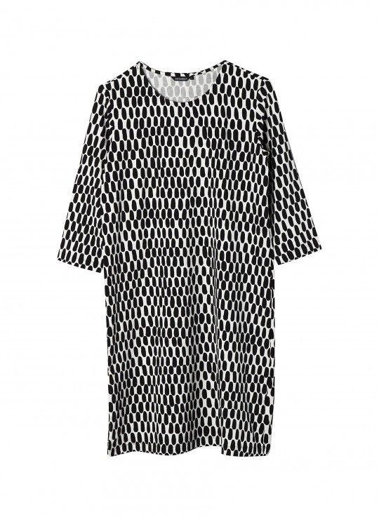 Kerstin 2 dress