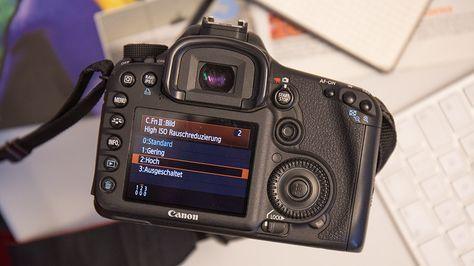 100 Foto-Tipps: Die Technik im Griff - Bilder, Screenshots - AUDIO VIDEO FOTO BILD (Tech Hacks)