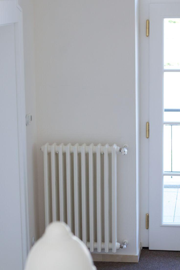 BIAXO 4 #Laurens #retro #style #radiators made form #cast_iron