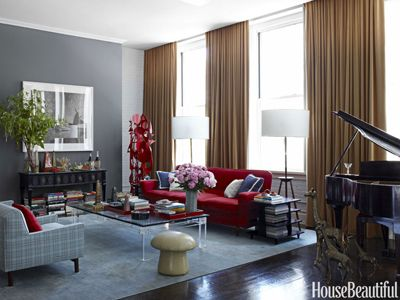 Best 103 Best Color Gray Home Decor Images On Pinterest 400 x 300