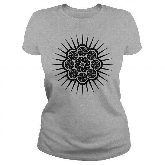 Awesome Tee Peyote Cactus psychedelic psychoactive drug T Shirt  Drugs Shirt Shirts & Tees