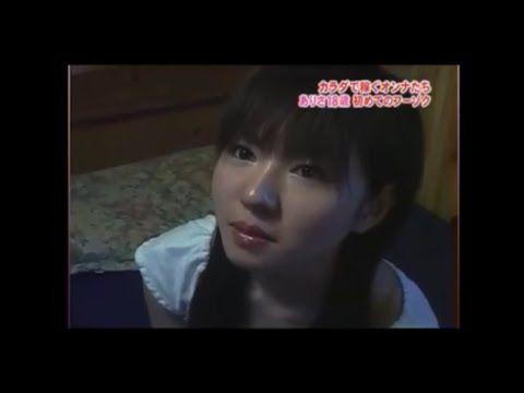 【R18実録新宿スワン③】風俗で稼ぐ女性のドキュメント!MJTV