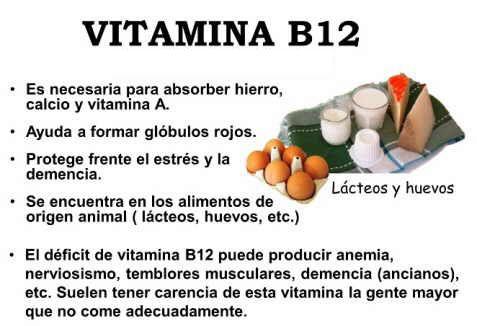 ¿Resaca? No se puede acabar con la #resaca, pero se pueden aliviar sus síntomas. La vitamina B12 ayuda a eliminar el alcohol, haciendo que lo expulses por la orina. #alcohol #feria #vitaminas #salud
