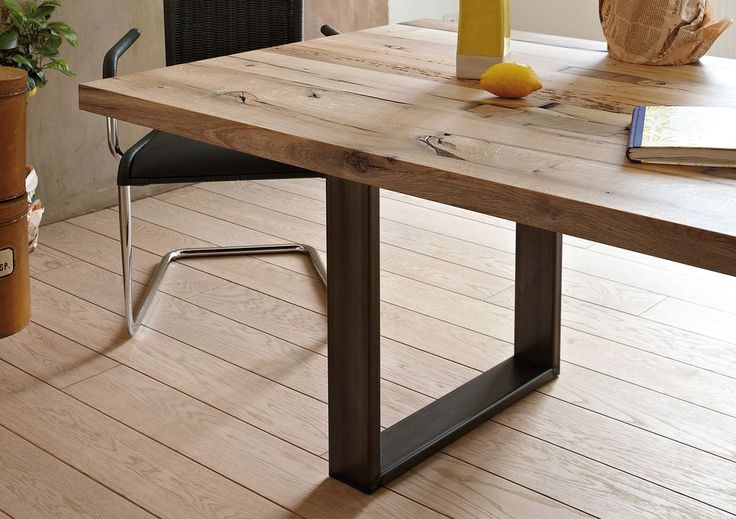 1000+ images about Dining table on Pinterest  Dining Tables, Walnut ...