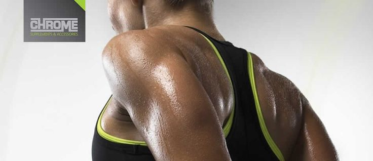 Here are some of the most common FITNESS MYTHS!