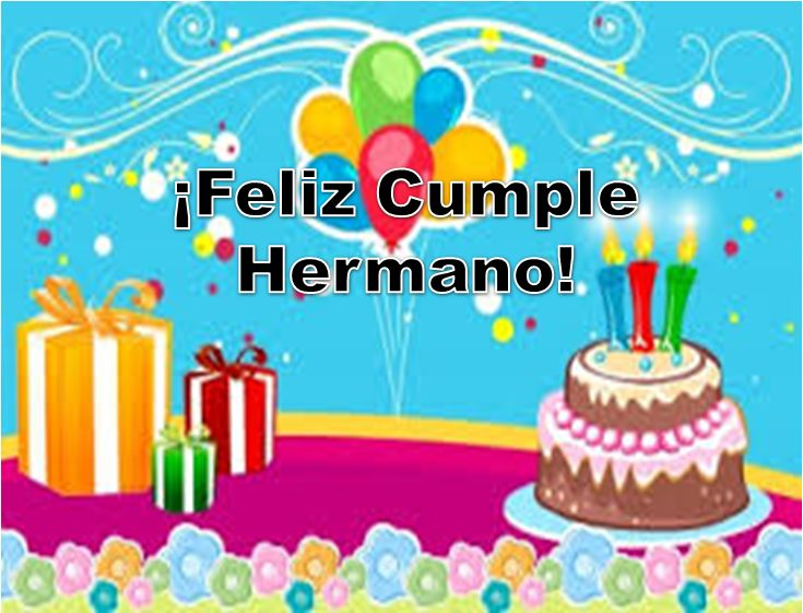 1000+ images about tarjetas de felicitacion on Pinterest Amigos, Birthday wishes and Happy