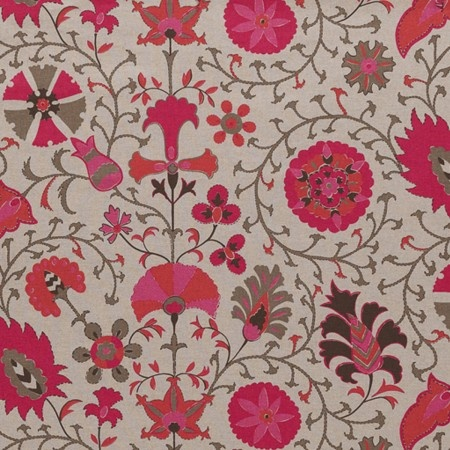 1000 Images About Textile Junkie On Pinterest