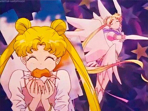 mine 1000 sailor moon opening usagi tsukino sailor venus minako aino bishoujo senshi sailor moon sailor mercury sailor mars sailor jupiter ami mizuno rei hino makoto kino inner senshi Eternal Sailor Moon sailor moon sailor stars