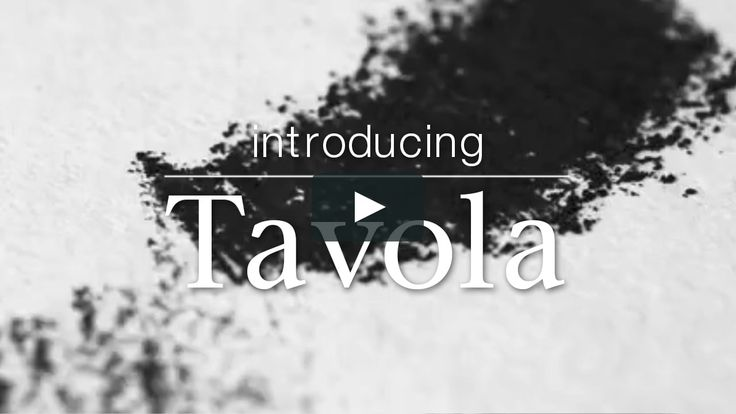 Tavola Collection by Carpets Inter