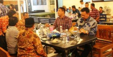 Ini Tujuan Polda Jatim Gandeng 100 Netizen | TRIBRATANEWS JAWA TIMUR