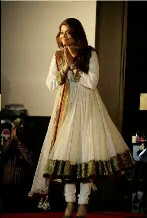 Aishwarya Rai Bachchan <3