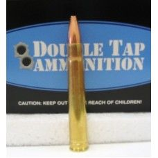 375 H&H Magnum 235gr. Barnes TSX Lead Free 20rds.