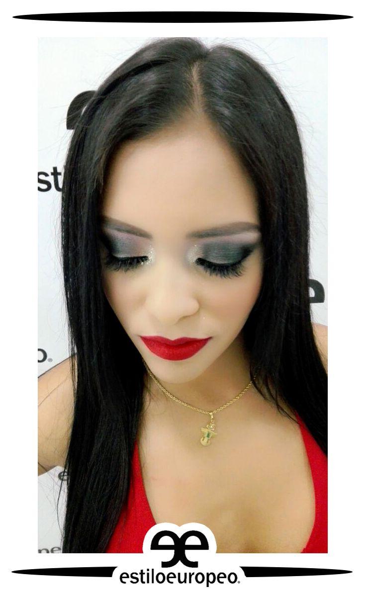 Visítanos hoy hasta las 9:00 pm Mañana de 9:00 am a 7:00 pm 🔊Te esperamos🔊 Programa tus citas:  ☎ 3104444  📲 3015403439 Visítanos:  📍 Cll 10 # 58-07 Sta Anita . . . #Peluquería #Estética #SPA #Cali #CaliCo #PeluqueríaEnCali #PeluqueríasEnCali #BeautyHair #BeautyLook #HairCare #Look #Looks #Belleza #Caleñas #CaliPeluquería #CaliPeluquerías #SpaCali #EstéticaCali #MakeUp #CámarasDeBronceo #BronceadoEnCámara