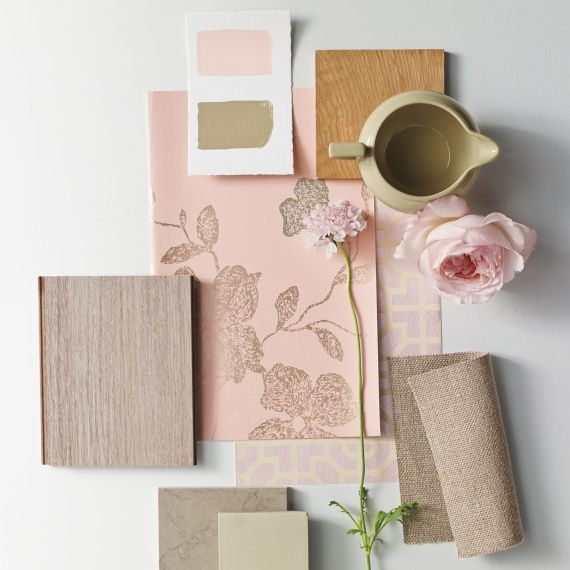 348 best MOOD BOARD INSPIRATION images on Pinterest | Color palettes ...