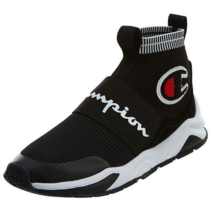 Sneakers fashion, Sneakers men fashion