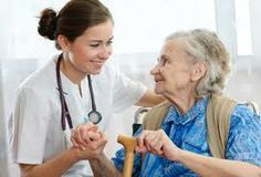 One the of best Caring Agencies to take Care of Elders. With absolute Perfection in chichester.......