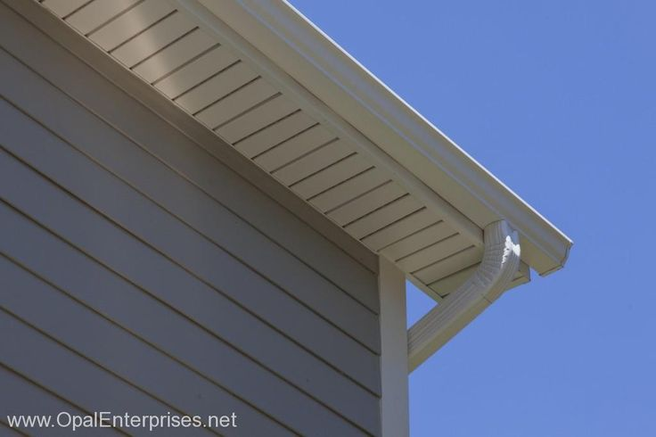 170 best james hardie siding images on pinterest james for Gaf cement siding