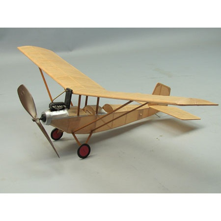 Balsa Wood Plane Plans Woodworking Projects Amp Plans
