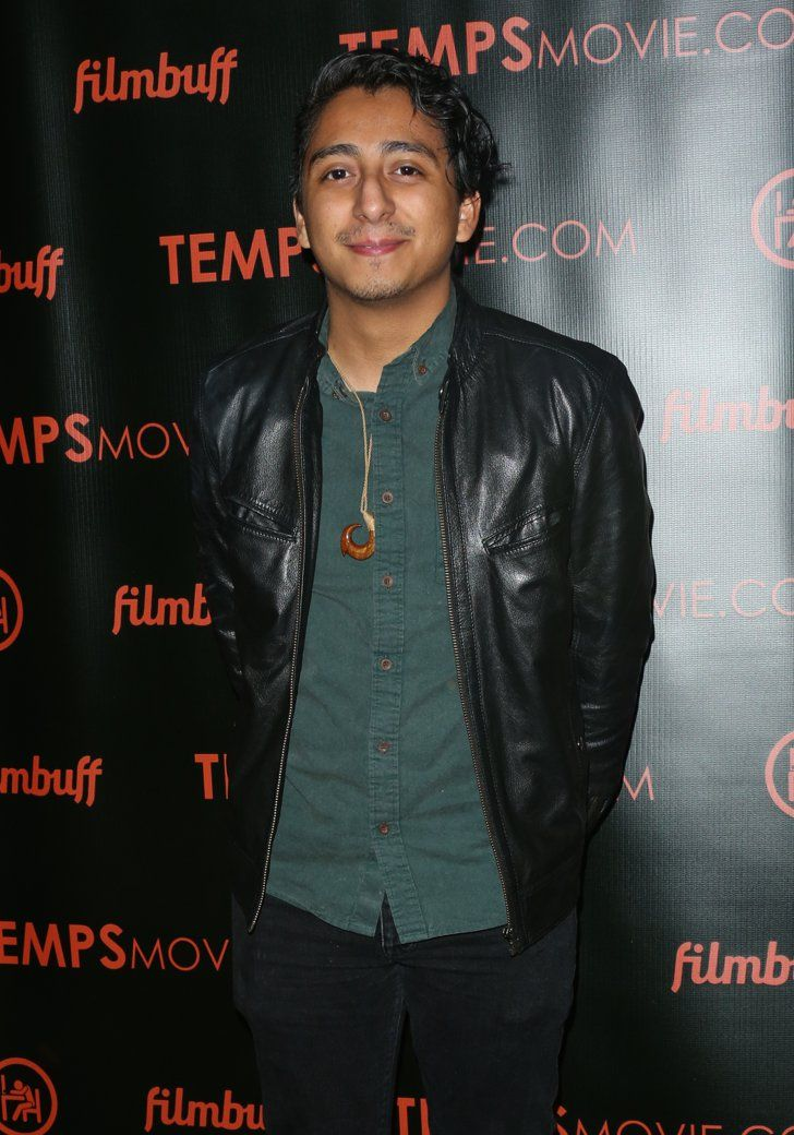 tony revolori filmographytony revolori flash thompson, tony revolori actor, tony revolori religion, tony revolori height, tony revolori instagram, tony revolori twitter, tony revolori nationality, tony revolori grand budapest hotel, tony revolori america, tony revolori bio, tony revolori wikipedia, tony revolori filmography, tony revolori ethnicity, tony revolori net worth, tony revolori dope, tony revolori imdb, tony revolori guatemala, tony revolori interview, tony revolori girlfriend, tony revolori facebook