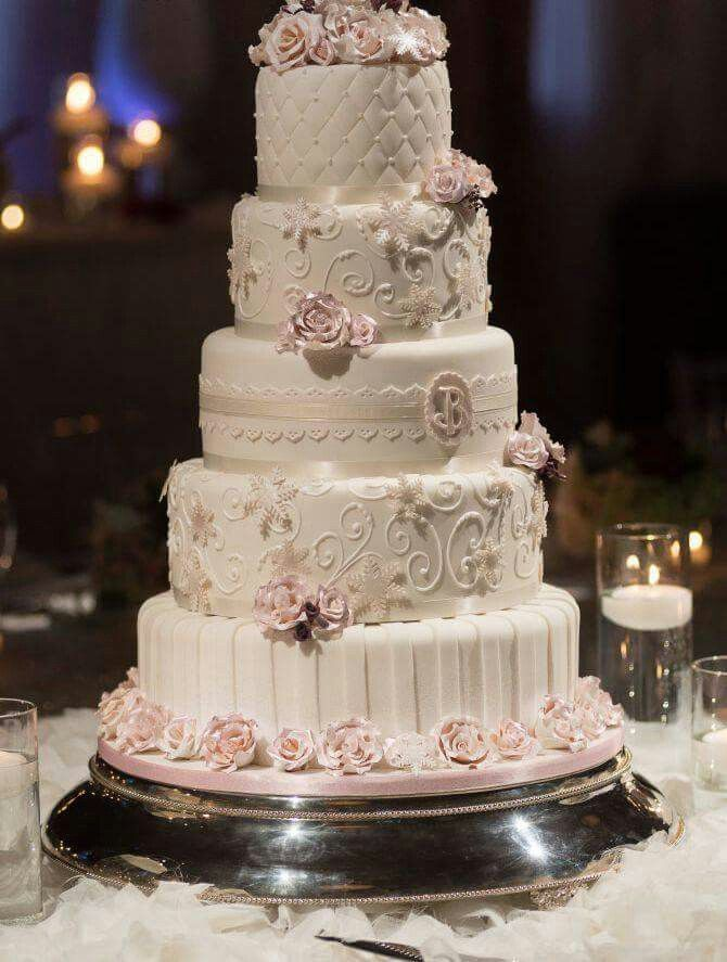 amazing wedding cake ideas 17 best ideas about vintage wedding cakes on 10706