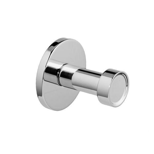 Contemporary Bathroom Hooks 45 best portland condo images on pinterest | condos, portland and
