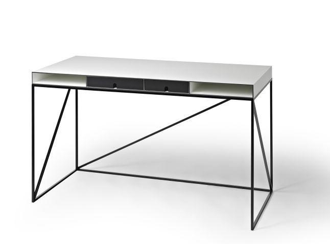 wogg: Designermöbel   Wogg 54 Schreibtisch