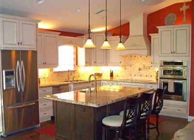 Bathroom Remodeling Jupiter Florida 21 best kitchens images on pinterest