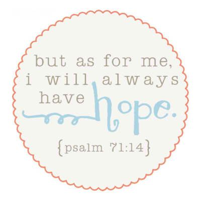 psalm 71:14 Because Jesus is my hope. He never changes like everything else that is confined within time.The Lord, God, Inspiration, Quotes, Faith, Psalms 7114, Psalms 71 14, Bible Verse, Hope