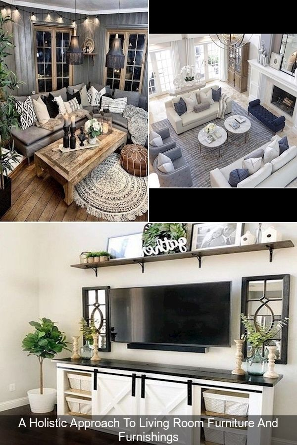 Living Couch Matching Living Room Sets Living Room Sofa Online Living Room Sets Furniture Living Room Furniture Affordable Living Rooms