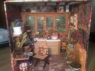 flower-room http://mycozyhobby.blogspot.ru/