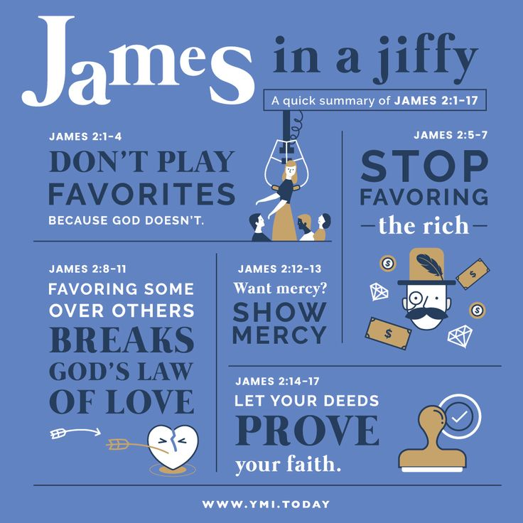 Bsf study questions acts lesson 28 day 4 james 2113