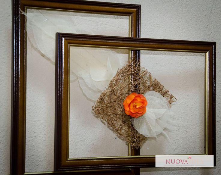 Orice eveniment specia merită un decor conceptual deosebit. http://www.nuovaidea.ro/portfolio-view/concept-deco/