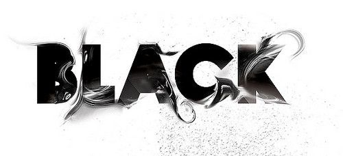 10 amazing typography artists abduzeedo graphic design inspiration and photoshop tutorials