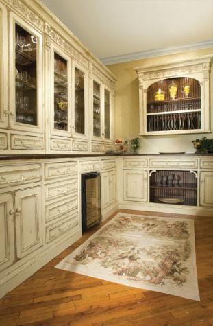 from habersham beautiful stuff. beautiful ideas. Home Design Ideas