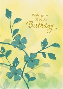 32 best birthday cards amp gifts images on pinterest