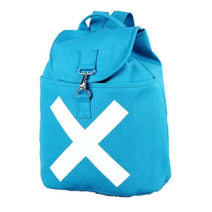 >>>best recommendedJapan Hot Anime ONE PIECE CHOPPER Backpack Cosplay Shoulder Bag Canvas Blue School Bags Drawstring Travel Bags Mochila EscolarJapan Hot Anime ONE PIECE CHOPPER Backpack Cosplay Shoulder Bag Canvas Blue School Bags Drawstring Travel Bags Mochila Escolarbest recommended for you.Shop...Cleck Hot Deals >>> http://id028497635.cloudns.hopto.me/32472670891.html images