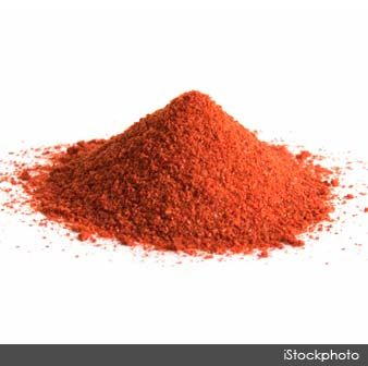 Cayenne peppers have an ingredient called capsaicin, which may help fight obesity by decreasing calorie intake, shrinking fat tissue, and lo...