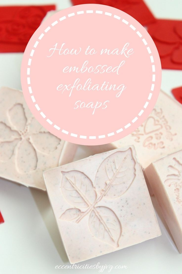 205 best Gift Giving & Making images on Pinterest | Easter crafts ...