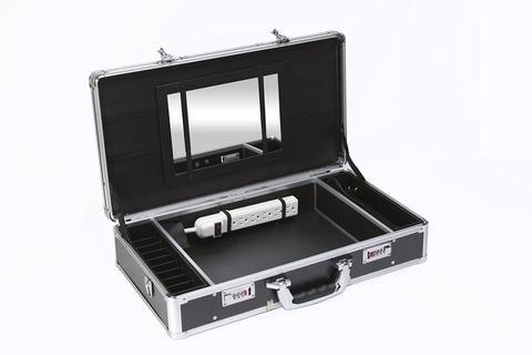 MD Barber Box V5