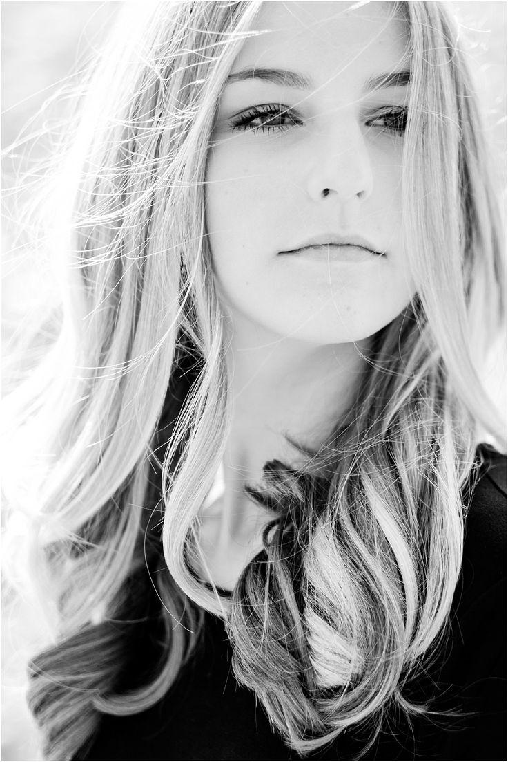 Portrait, Fotografie, Photography, Fotografen Weiden, Portrait-Shooting
