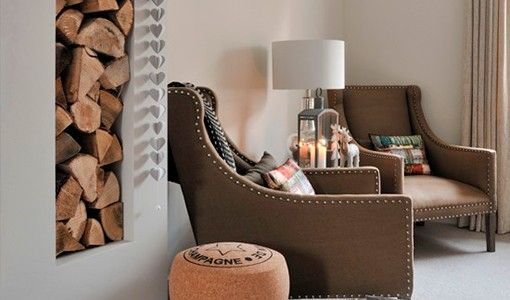 1000 images about living room on pinterest grey living rooms and